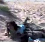 medium_Gaza_plage_massacre.jpg