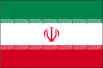 iran drapeau.png