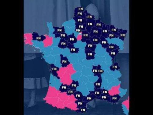 fn,departementales,regionales,proportionnelle