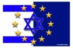 europe_israel.jpg
