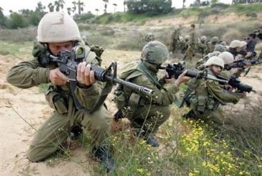 2472140535-olmert-doute-d-un-accord-de-paix-avec-les-palestiniens.jpg