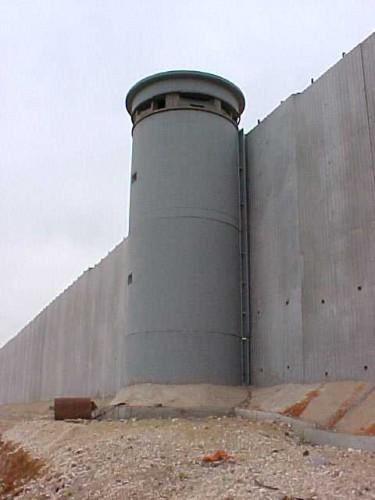 37-10_mur israel_apartheid.jpg