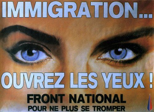 fn,immigration,stop,tract