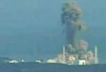 japan-nuclear_0.jpg