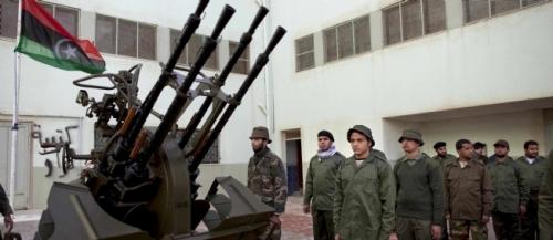 libye-kadhafi-275654-jpg_162942.JPG