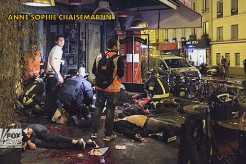 paris,attentats,carnage,islam,islamistes,immigration,terroristes