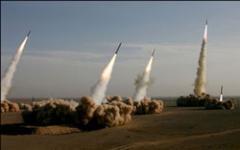 bouclier anti-missile.jpg