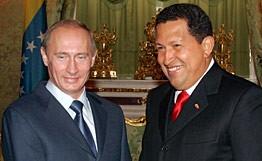 poutine Chavez.jpg