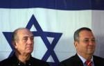 israel-la-contestation-contre-olmert-gagne-son-propre-camp.jpg