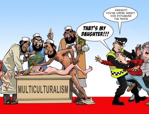 viols,immigration,multiculturalisme,islam,musulmans,immigrés,femmes blanches en danger