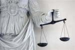 justice balance.jpg