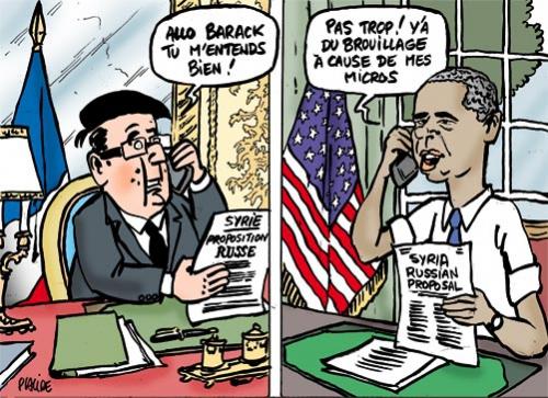 obama-hollande-telephone.jpg