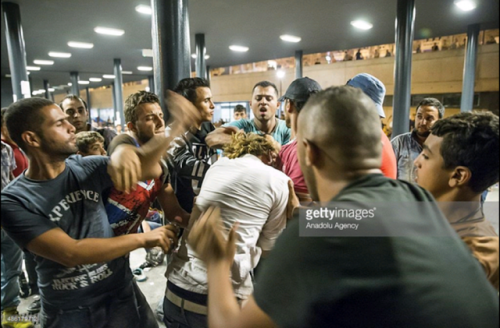 cologne,migrants,viols,agressions sexuelles,islam,musulmans,femmes,merkel,syriens,irakiens,afghans,invasion