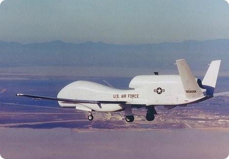 drone US.jpg