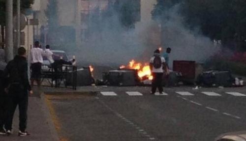 scene-de-violences-a-trappes-vendredi-19-juillet.jpg
