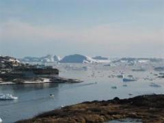 arctique climat-le-carbone-gele-dans-les-sols-de-l-arctique.jpg