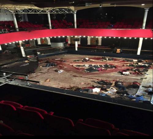 bataclan,attentat,paris,13 novembre,stop islam