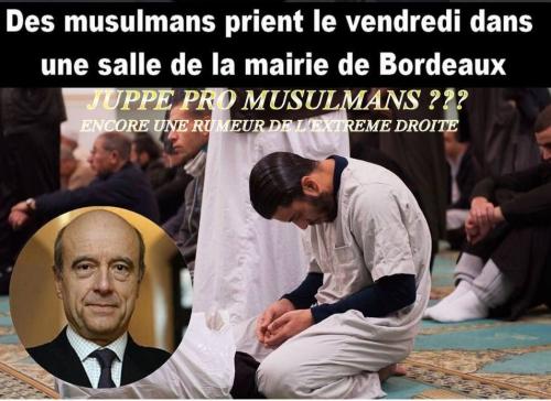 ali juppé,alain juppé,pro islam,maire de bordeaux,musulmans,islamistes,mosquées,islamisation,laicité