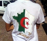 france-algerie-tee-shirt-carte-croissant-islam.jpg