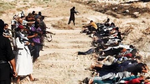 ei,daesh,islam,massacre,état islamique