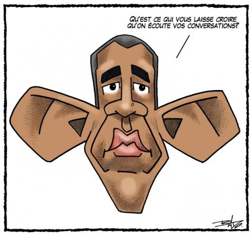 Obama-écoute lr.jpg