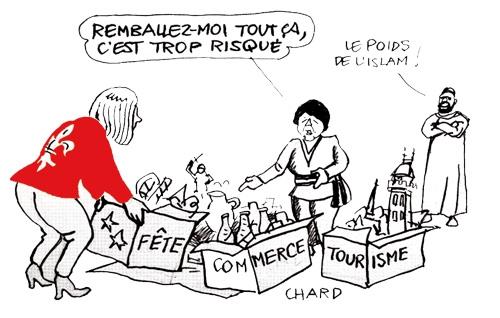 braderie-lille-annulée-aubry-dessin-chard-islam-immigration