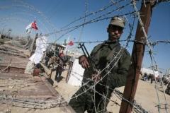 gaza mur egyptien.jpg