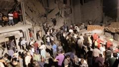 libye-bombardement-otan_6.jpg