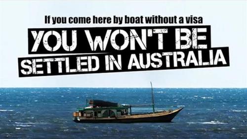 immigration,invasion,méditerranée,migrants,clandestins,ue
