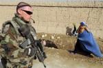afghanistan-vers-un-renforcement-de-la-presence-militaire-francaise.jpg