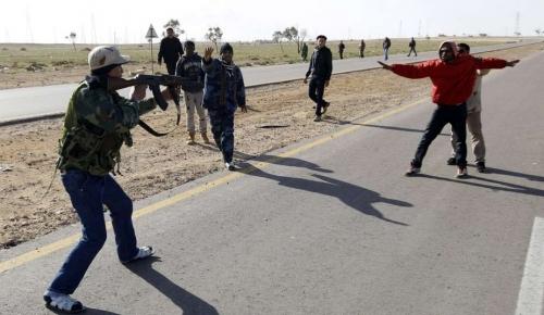 Libye-Rebelles-kadhafiste_galleryphoto_paysage_std.jpg