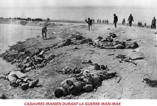 guerre-iran-irak-2.jpg