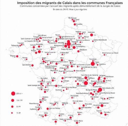 carte-migrants-clandestins-france