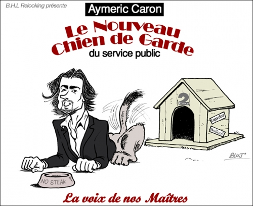 Aymeric-Caron.jpg