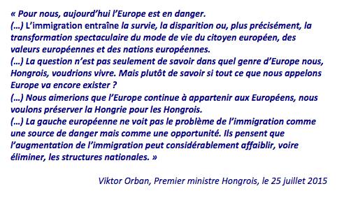viktor,orban,immigration,europe,gauche