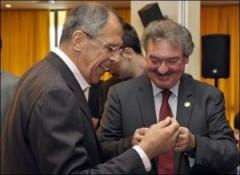 L-OSCE-discute-a-Corfou-de-l-avenir-de-la-securite-europeenne_medium.jpg