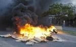 bolivie-font-plusieurs-morts-et-declenchent-une.jpg