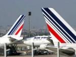 Air-France-porte-plainte-apres-un-acte-de-malveillance_img_234_199.jpg
