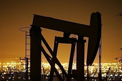 puits de pétrole.jpg