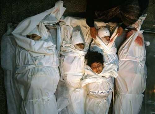 enfants massacrés.jpg