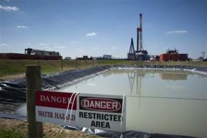 gaz de schiste,pétrole de schiste,danger,fracturation hydraulique