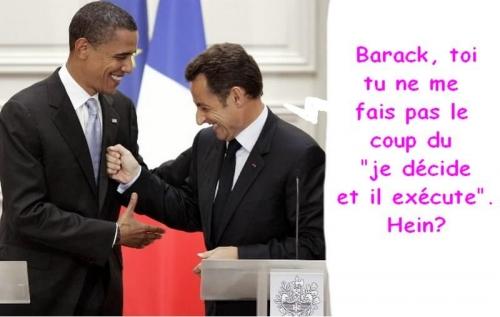 sarko_obama.jpg