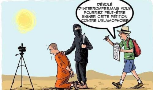 islam,dessin,islamisme,daech,islamophobie