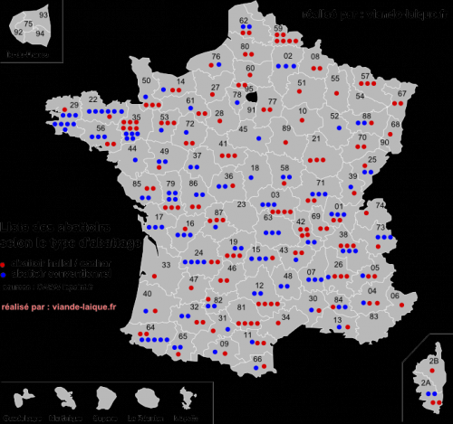 carte_abattoirs_hallal_conventionel.png
