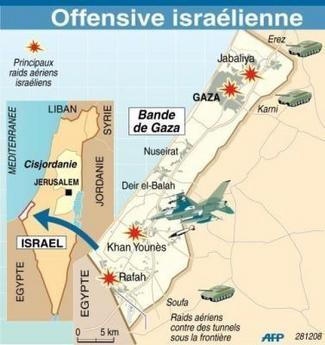 2386810804-offensive-israelienne-gaza-plus-de-51-morts-civils-selon-l.jpg