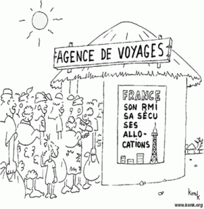 agence.png