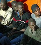 immigrés cayuco.jpg