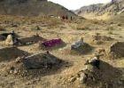 afghanistan tombes.jpg