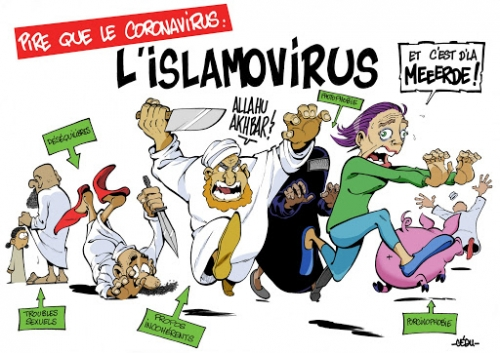 nice,attentats,dessin,samuelpaty,eragny,islam,terrorisme,musulmans