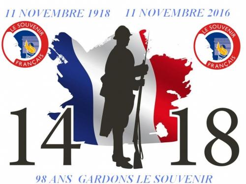 11 novembre,14 18,guerre,poilus
